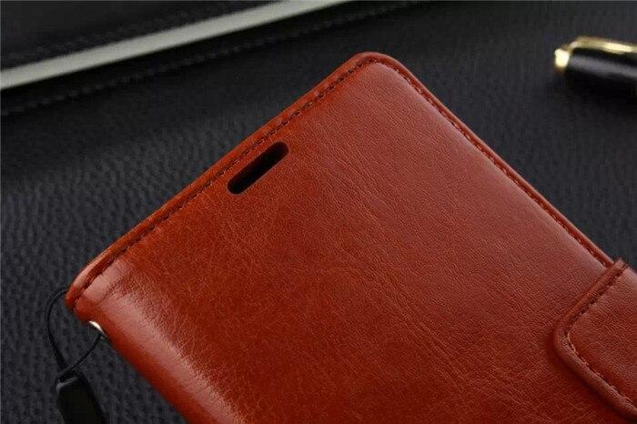 1s xiaomi case купить в Китае