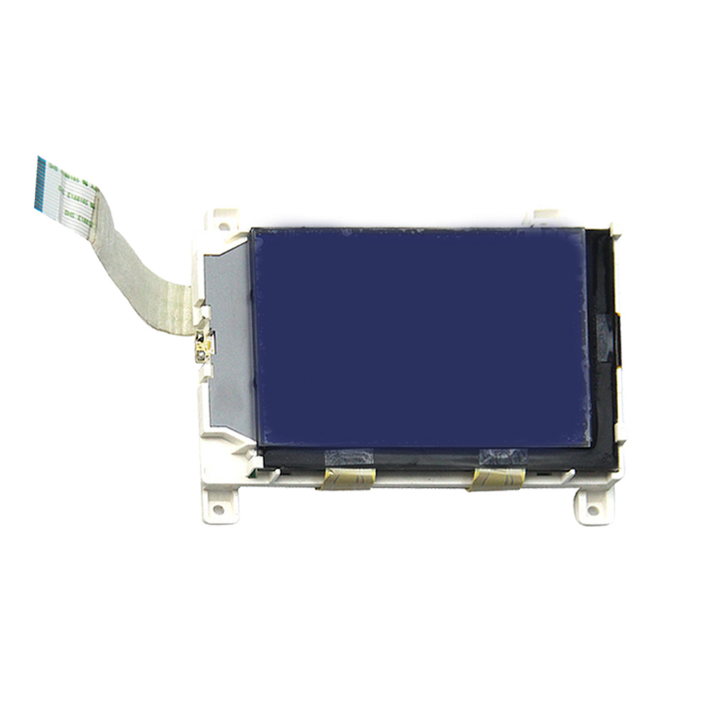 PSR-S650 S550 S500 MM6 For YAMAHA PSR-S550 Original Keyboard Display LCD Screen Monitor Replacement цена 2017