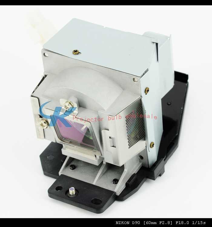 Original Projector Lamp with housing SP-LAMP-062/SP-LAMP-062A For InFocus IN3916 IN3914 цена