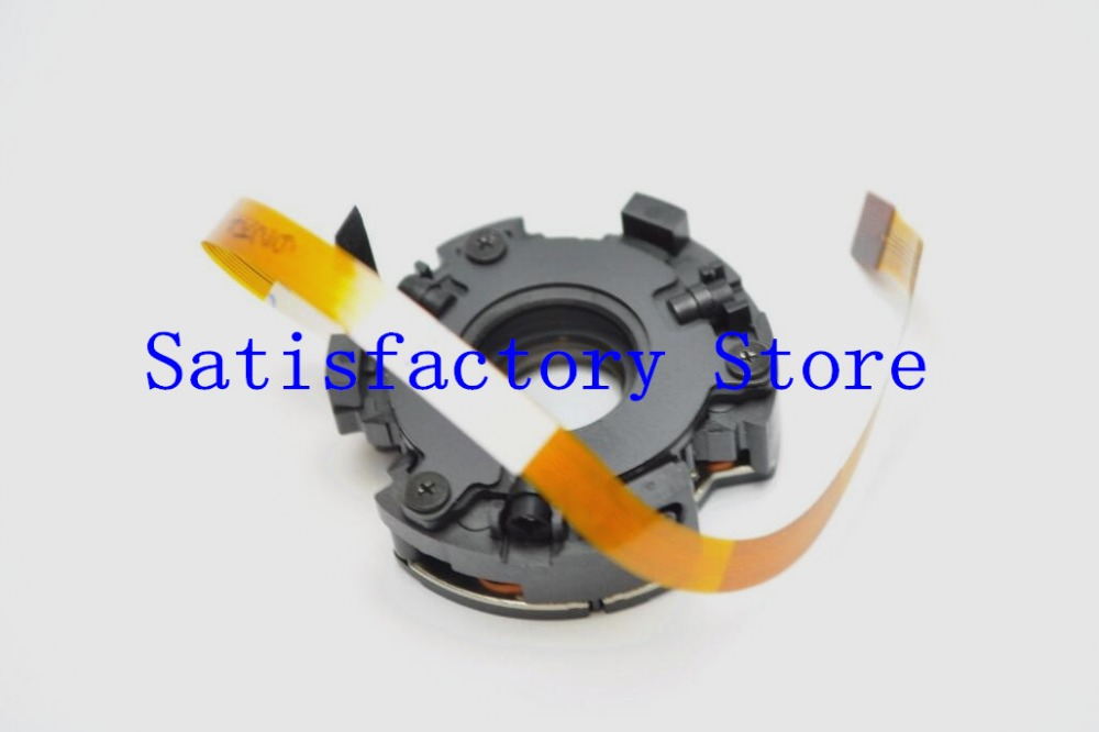 95%NEW For Canon EF-S 18-200 mm 18-200mm USM LENS 4th Group Lens Assembly Repair Part95%NEW For Canon EF-S 18-200 mm 18-200mm USM LENS 4th Group Lens Assembly Repair Part