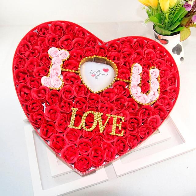 Gambar Bunga Mawar I Love You Gambar Bunga Mawar