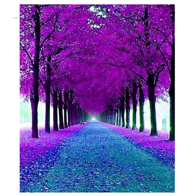5d-diamond-painting-Purple-leaves-diamond-embroidery-sale-square-drill-full-embroidery-NEW-Arrival-custom-photos.jpg_640x640