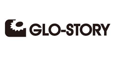 GLO-STORY