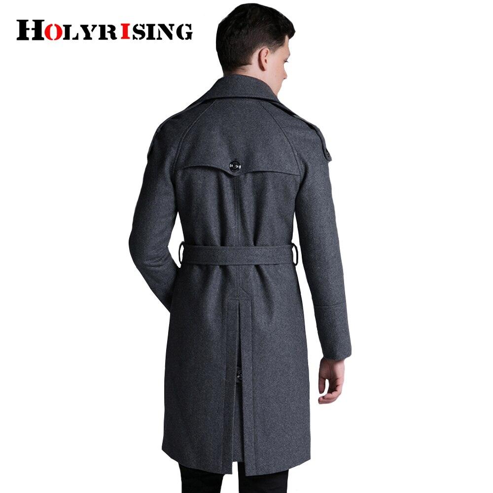 Black Invernale navy 5 Size Cardigan In Lana grigio Panno Da Nero Uomo 6xl  Elegante Cappotto Giacche Giacca Cachemire Cashmere ... 74e8cf4baff
