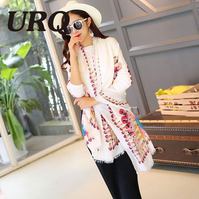 winter scarf big foulard warm scarves tassel warm lady scarfs winter shawl tassel women poncho shawl cotton 2016 new fashion