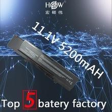 rechargeable laptop battery for Dell vostro 3400 3500 3700 Y5XF9,7FJ92,04D3C,4JK6R,04GN0G,0TXWRR,CYDWV,312-0997,312-0998 akku