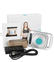 4 Types Slimming Products Beauty Device Lipolysis Substance Cold Freeze Shaping Body Slim For Weight Fat Loss Machine