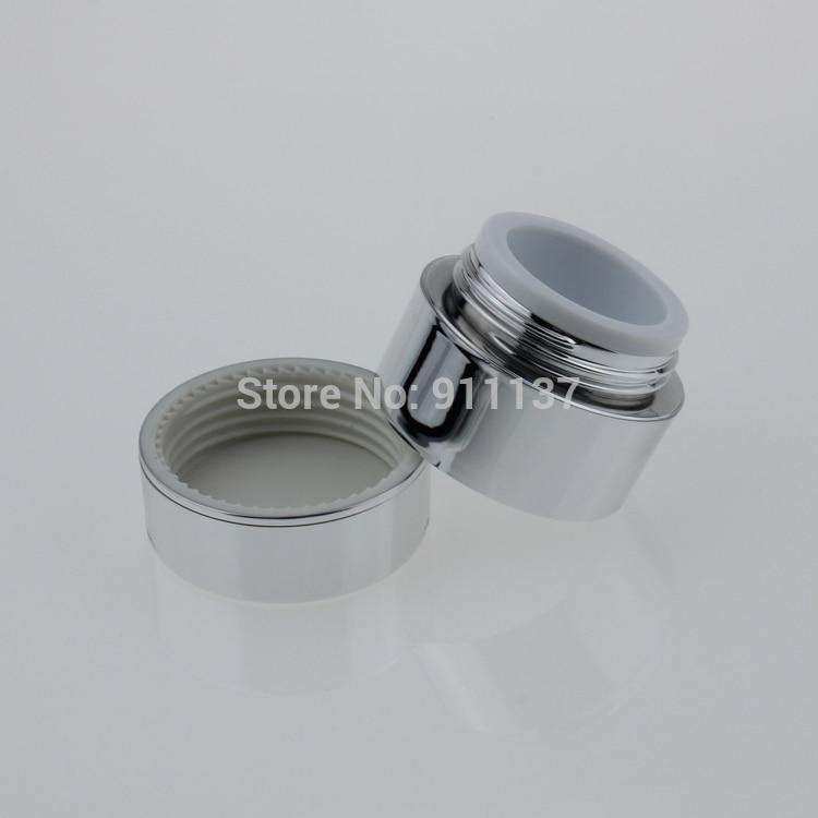unha polones pequenas embalagens de cosmeticos com 05