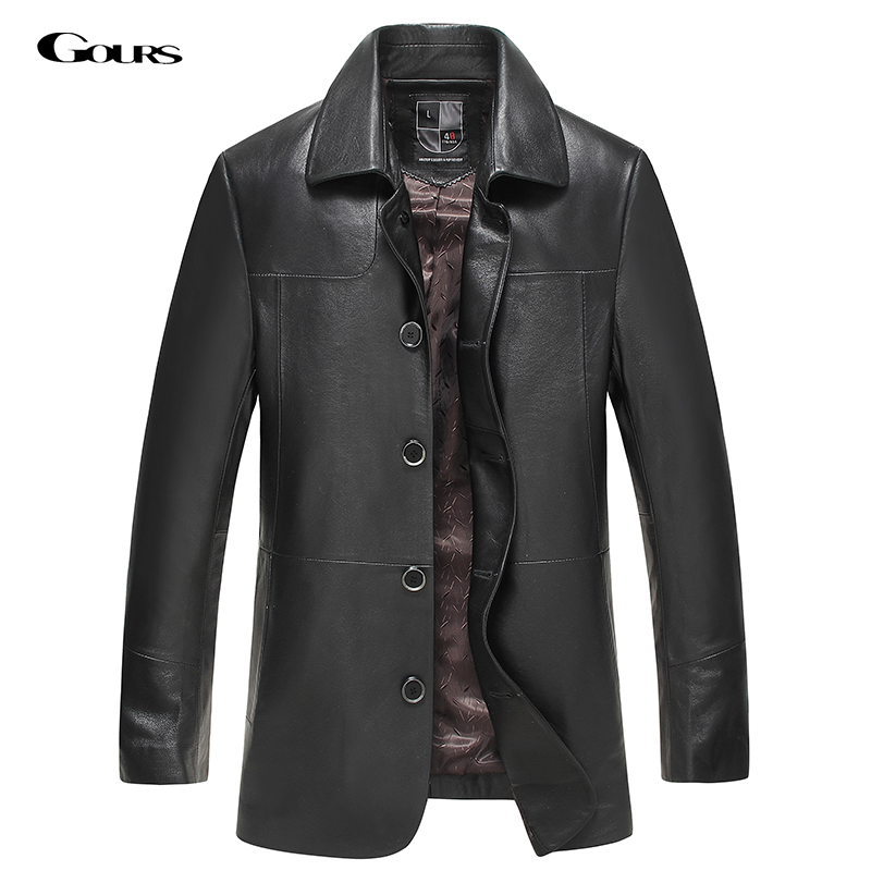 CITY CLASS New Mens Autumn Jackets And Coat Fashion Casual Slim Fit Sewing Suit Stand Collar