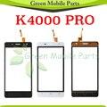 Tocar Para Oukitel K4000 Tela Touch PRO