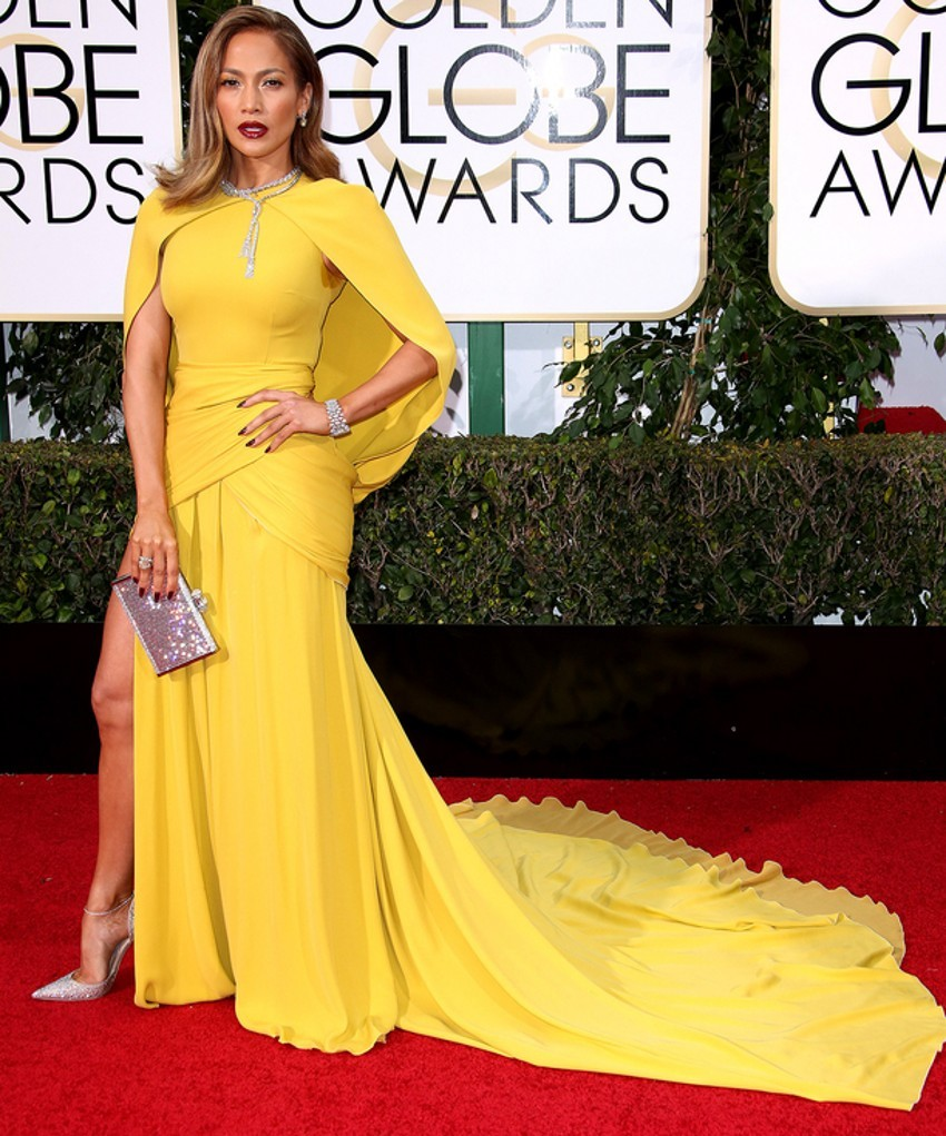 Золотой жакет накидка для вечернего платья