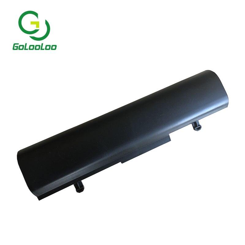 Golooloo 11.1V մարտկոց Asus AL31-1005 AL32-1005 ML32-1005 - Նոթբուքի պարագաներ - Լուսանկար 5