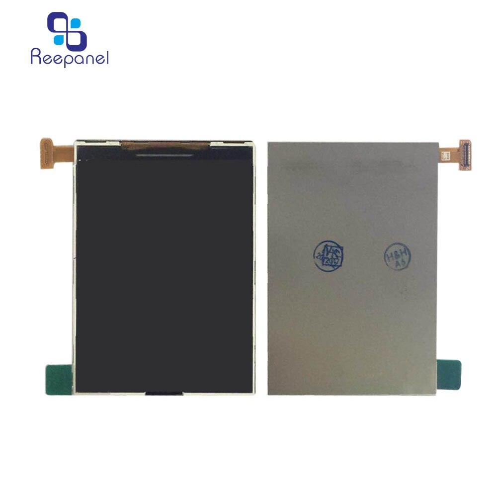 New LCD Display For Nokia 225 Dual Sim RM-1012 / 230 Dual SIM Dual Sim RM-1126 1172 1011 LCD Display Replacement parts+ tools