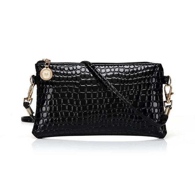 2017 New style Women Purses 17 Colors Available