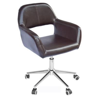 Компьютерная Бытовая работа офисная сетка может лежать поворотный босс стул полдень прерывания игры