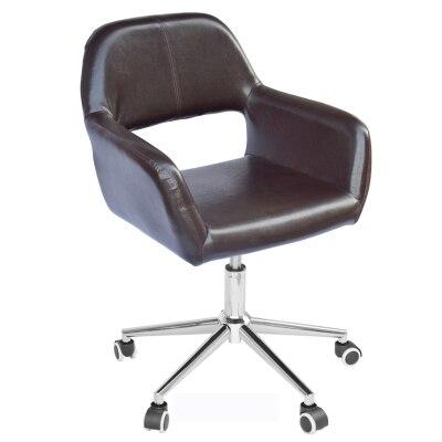 Computer Household Work An Office Netting Can Lay Swivel Boss Chair Noon Break Game недорго, оригинальная цена