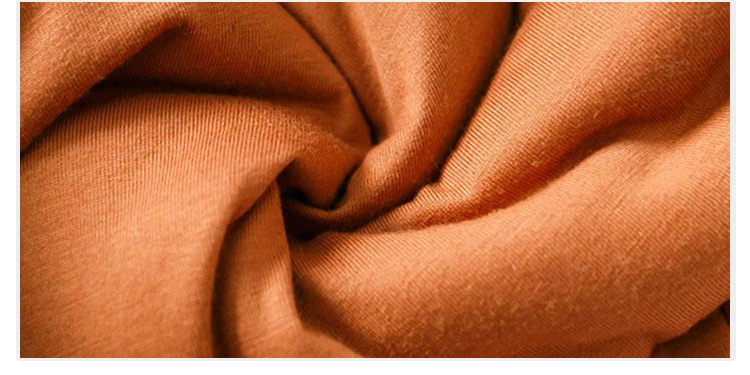 3D-brown-bear-thickening-clothes_14