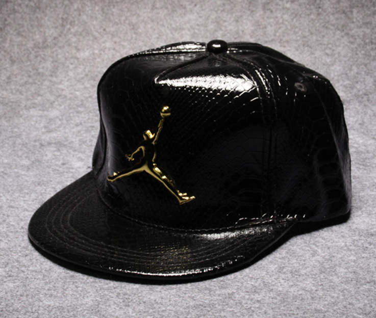 d122b272300 fashion men hip hop cap women baseball cap female snapback hip-hop chapeau  male brim straight unisex hiphop jordan bone on sale