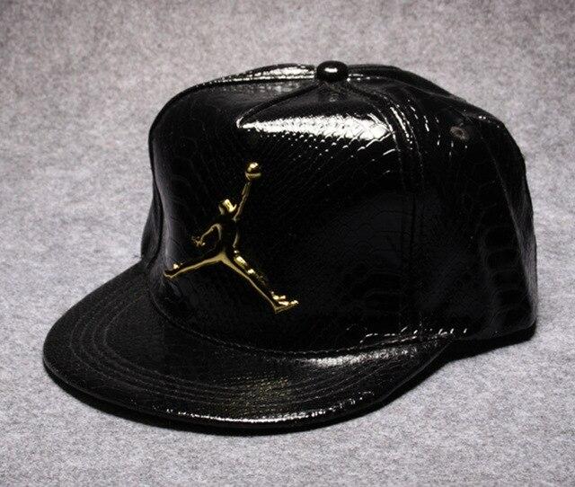 fashion men hip hop cap women baseball cap female snapback hip-hop chapeau  male brim a54c312a5313