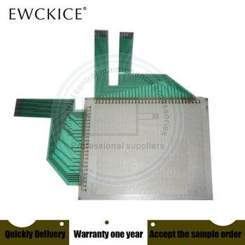 цена на NEW GP2401H-SC41-24V GP2401H-SC41 HMI PLC touch screen panel membrane touchscreen