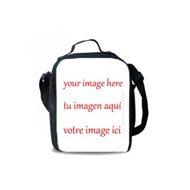 FORUDESIGNS/с рисунком «Щенячий патруль» с принтом милые школьные сумки школьников 3 шт. высокое качественные школьные сумки книжная сумка Повседневное подростков дорожная сумка для ноутбука рюкзак - Цвет: G