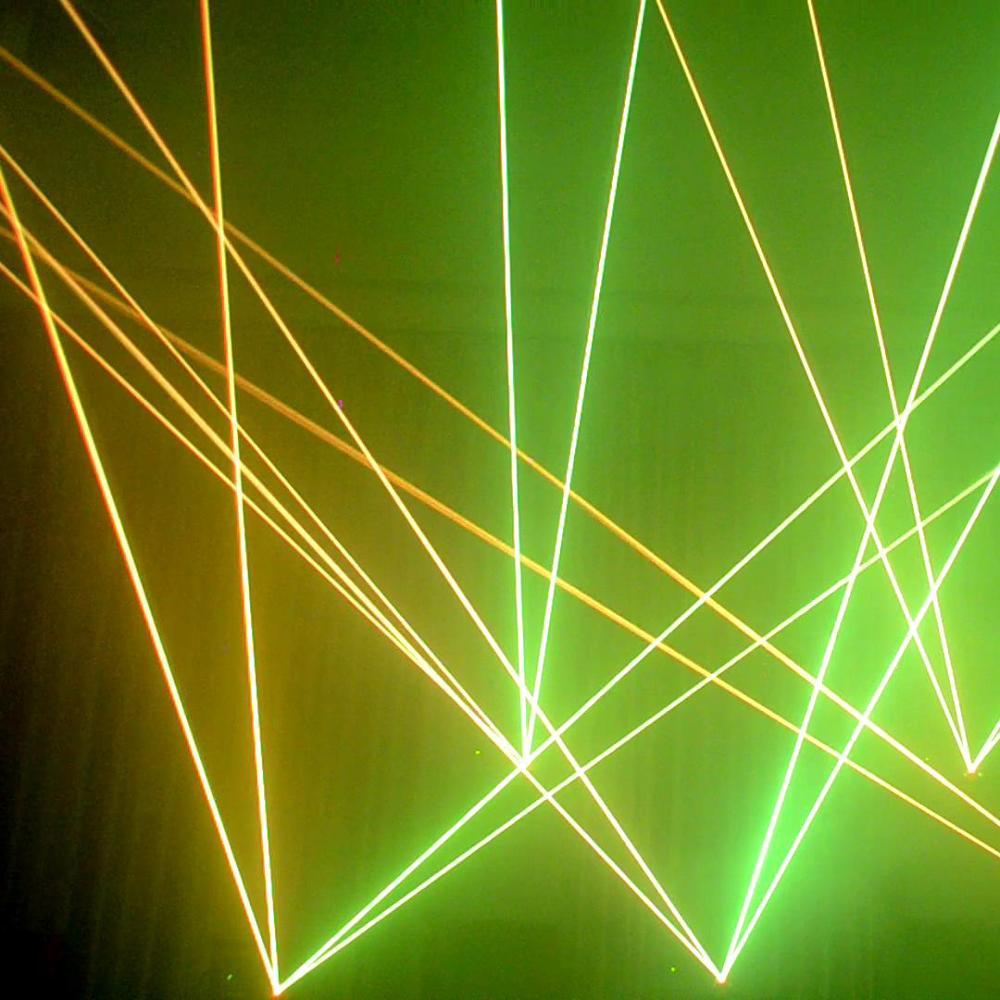 HOT SALE] 30K laser Galvo Galvanometer Based Optical Scanner