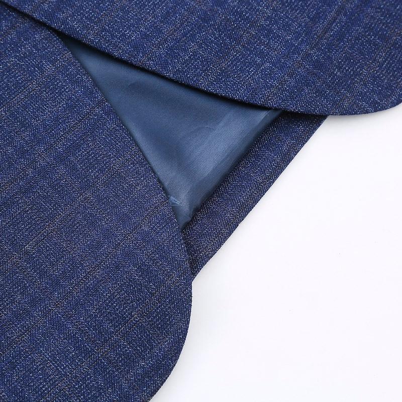 Aismz-Hight-Quality-Mens-Blazer-Primavera-Autunno-Inverno-Business-Casual-Blu-Plaid-Giacca-Blazer-Masculino-Cappotti (3)