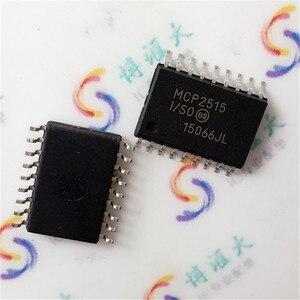 MCP2515T-I/SO Buy Price
