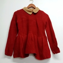 Fashion Spring autumn Elastic Women Turtleneck Knitted Sweater Female Pullover Ladies Full-Sleeve Shirt TOPS цены