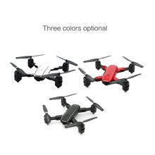 ZD5 Dual camera with 5.0MP 1080P  HD Camera AltitudeFoldable RC Drone Optical Flow WIIF FPV Hold Aircraft Gifts for Kids
