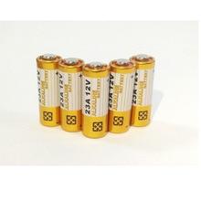 Cncool 10pcs Alkaline battery 12V 23A 27A 12 V 21/23 A23 E23A MN21 RC control remote controller Part