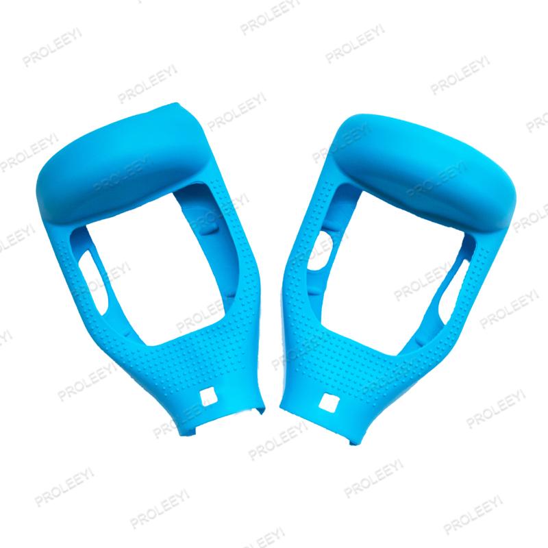 Hoverboard Silicone Case Cover_2 3