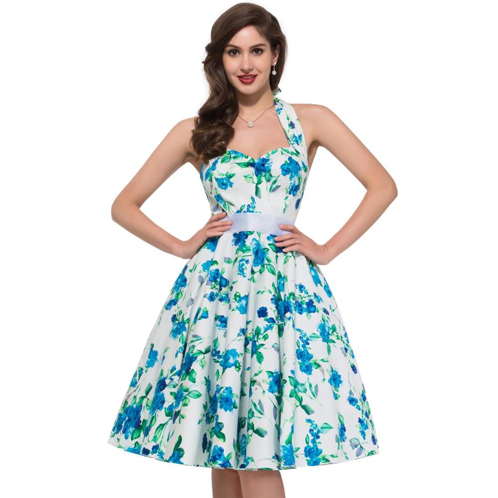 Popular Swing Cocktail Dress-Buy Cheap Swing Cocktail Dress lots ...