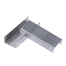 1000Pcs/Box Metal Staples No.10 Binding