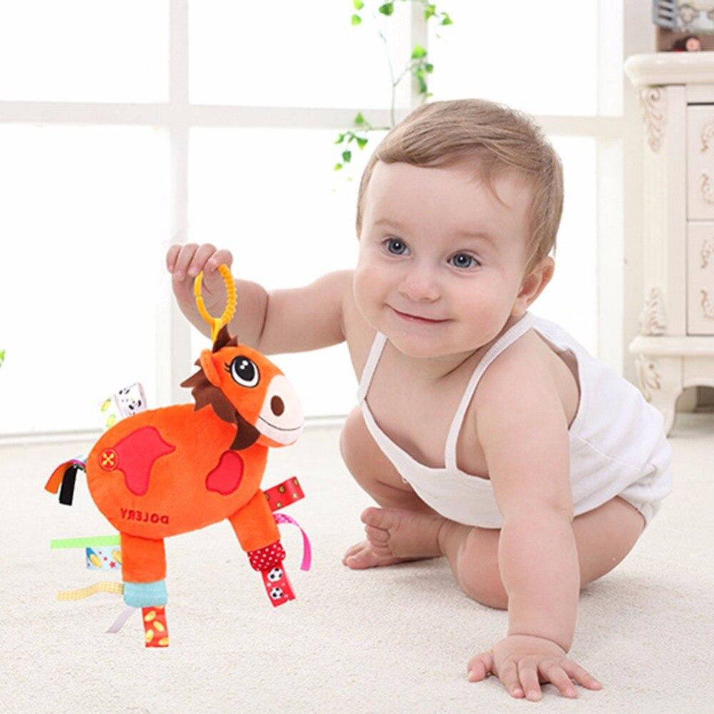Resultado de imagen de bebe creativo
