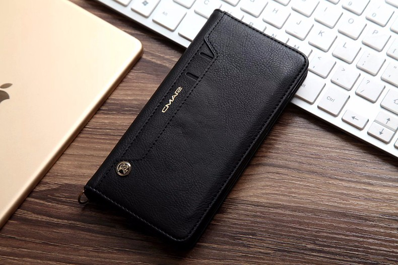 leather case (34)