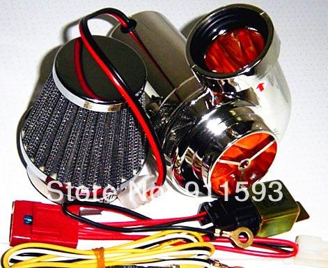 achetez en gros moto turbocompresseur kit en ligne des grossistes moto turbocompresseur kit. Black Bedroom Furniture Sets. Home Design Ideas