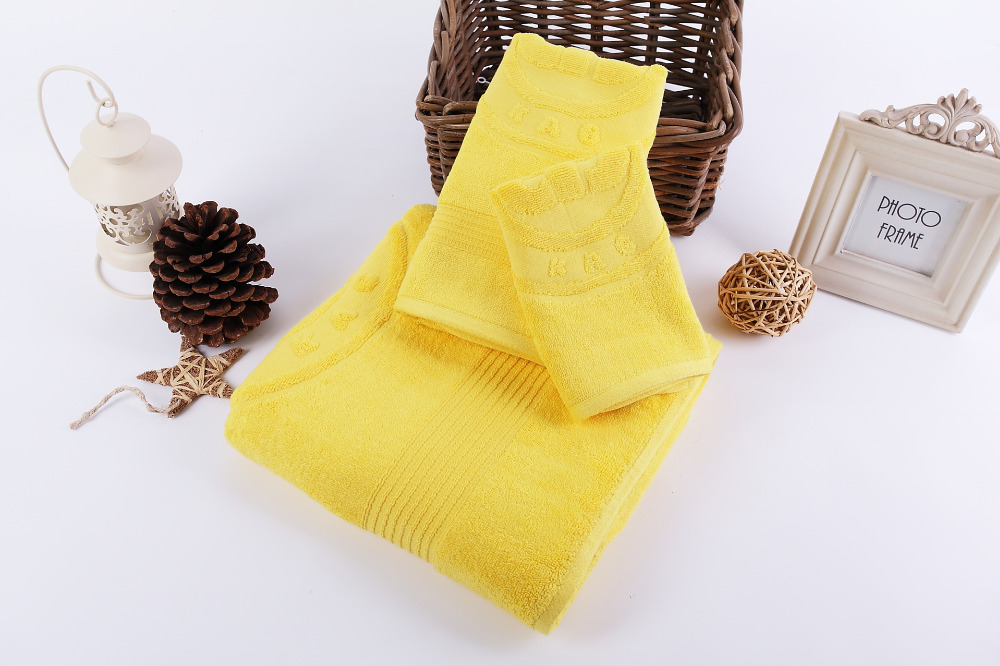 Luxury Quality Bath Towels online get cheap decorative bath towels sets -aliexpress