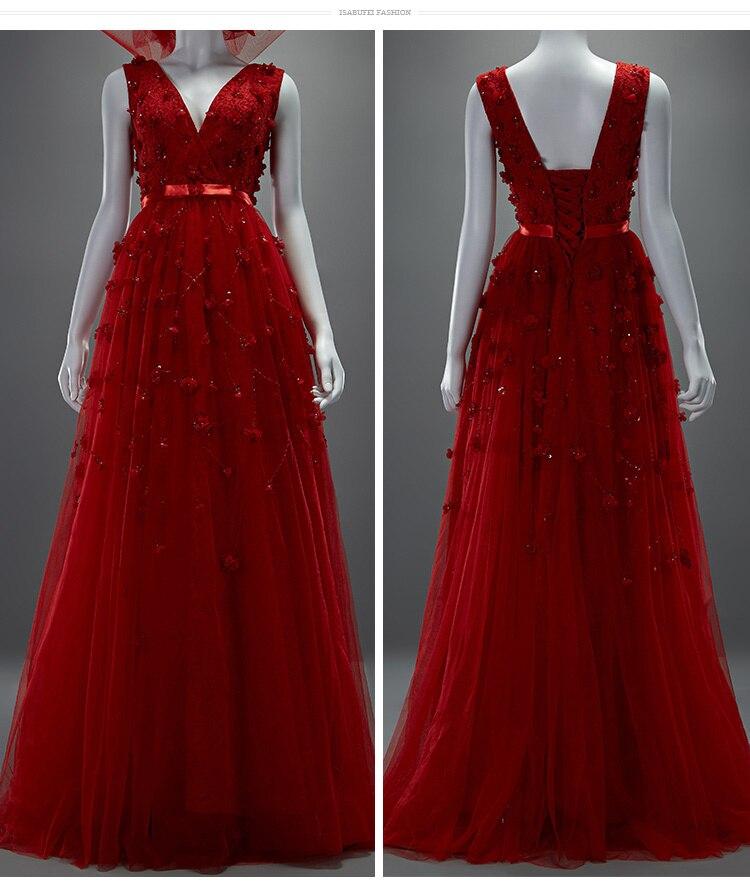 07726b572 Vestidos de noche usados sps – Vestidos de Noche