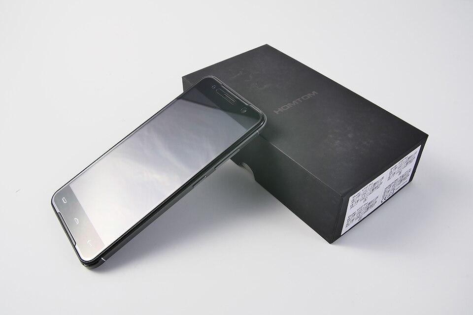 P1290263