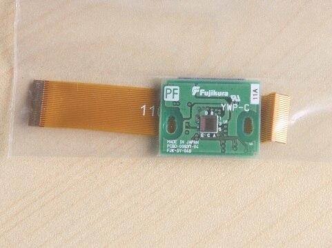 Original Fujikura FSM-60S FSM-60R optical fiber welding machine Optical fiber splicer CCDOriginal Fujikura FSM-60S FSM-60R optical fiber welding machine Optical fiber splicer CCD