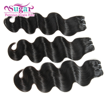 7A Peruvian Body Wave Hair 2Bundles Mink Peruvian Virgin Hair Body Wave 1B Peruvian Wet and Wavy Virgin Hair Bundle Deals