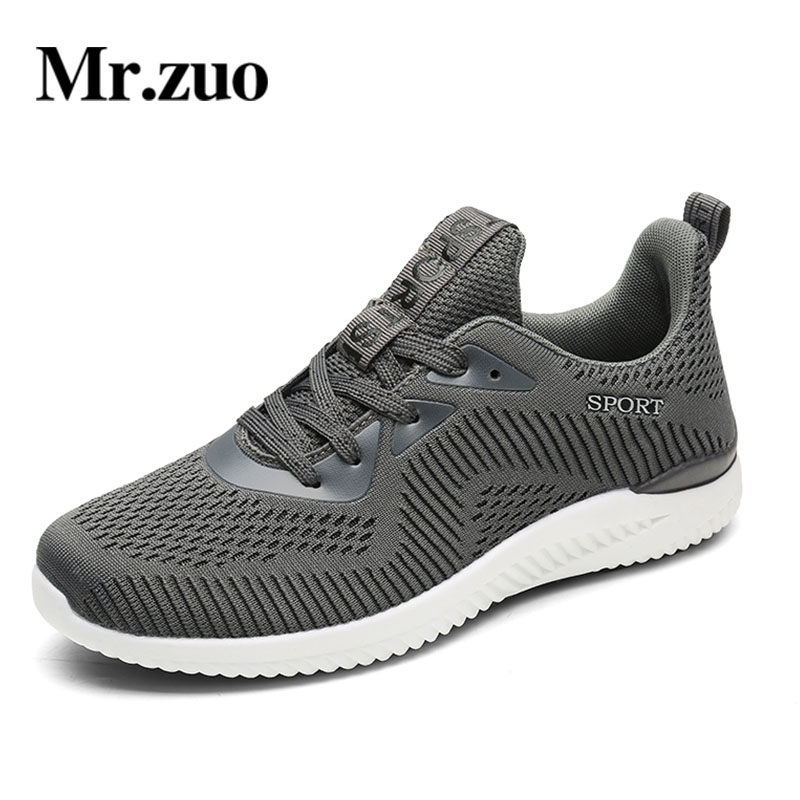 Men Sneakers 2017 Winter Running Shoes Sports Athletic Shoes Professional Sneakers Gym Shoes Jogging Air shoe