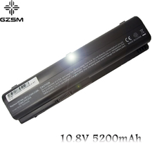 купить 5200mAH LAPTOP Battery for Compaq Presario CQ50 CQ71 CQ70 CQ61 CQ60 CQ45 CQ41 CQ40 For HP DV4 DV5 DV6 DV6T G50 G61 batteria akku онлайн