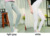 Moda Bordado Palma Escavar Leggings Maternidade para As Mulheres Grávidas Plus Size Gravidez Maternidade Calças Roupas para o Outono