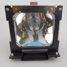 цена на Replacement Projector Lamp POA-LMP35 for SANYO PLC-SU30 / PLC-SU31 / PLC-SU32 / PLC-SU33, PLC-SU35, PLC-SU37, PLC-SU38, PLC-XU30