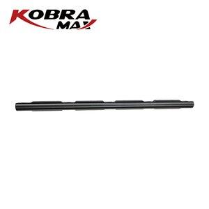 Image 2 - KOBRAMAX エンジンタイミングシステムロッカーシャフト自動車エンジン部品自動車部品メンテナンスプロ製品 7700739371