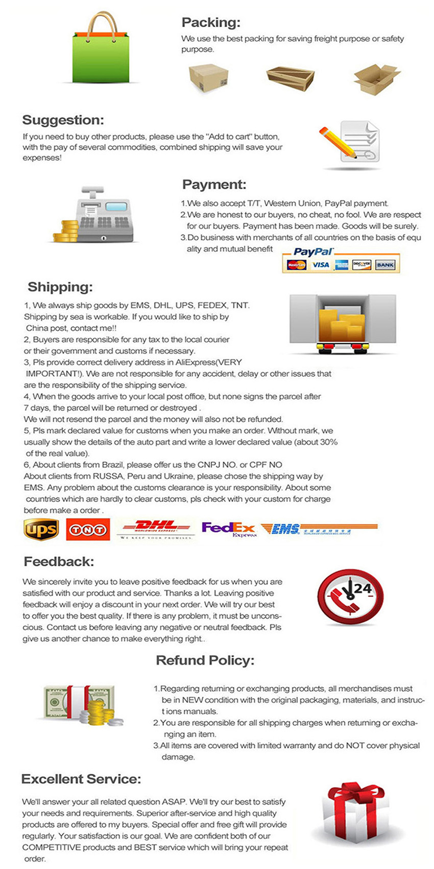 Lf12002 150cm g12 g12 mangueiras de chuveiro de pvc de alta packing page fandeluxe Images