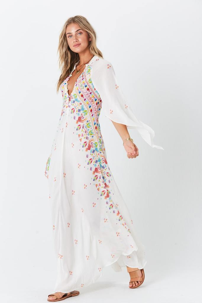 jens-pirate-booty-huichol-hyacinth-gown-white-1-min_1024x1024