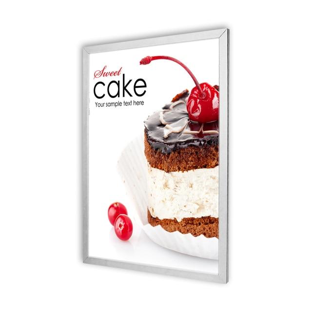 cake sale sign